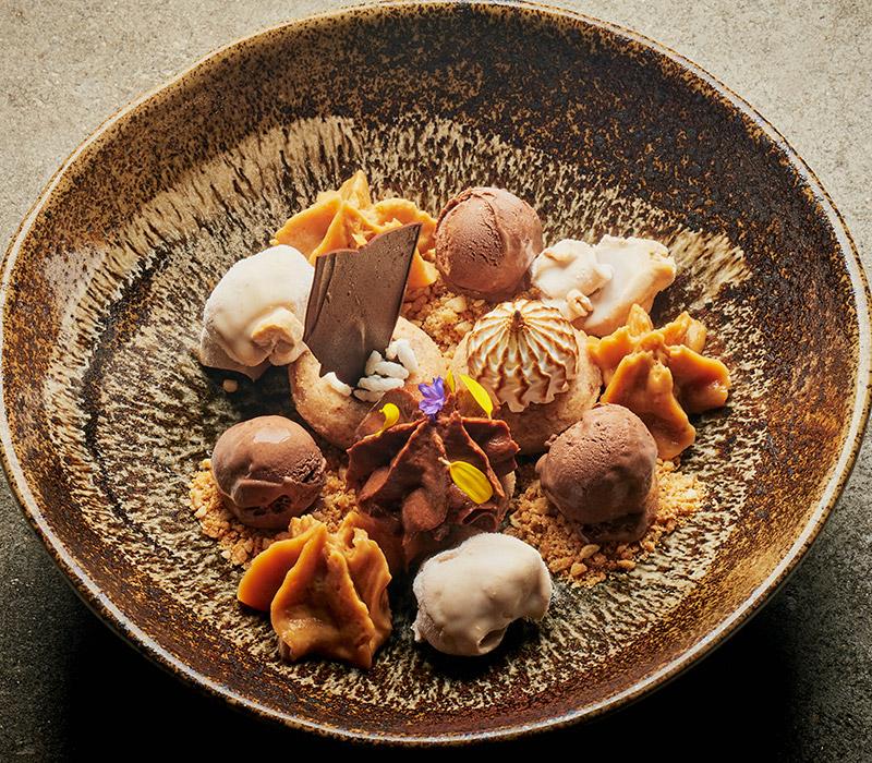 Chocolates-20170427_CarmenMedellin21019