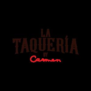 La Taquería